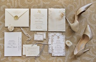 invitation-suite-with-ivory-champagne-and-gold-color-palette