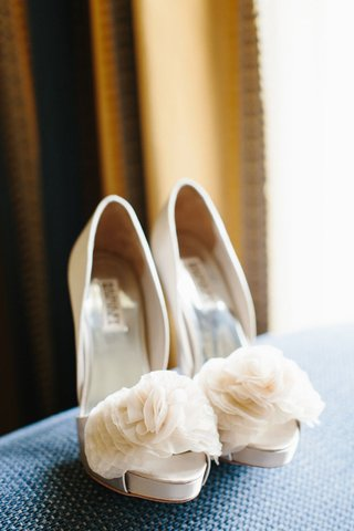 open-toe-pumps-with-floral-detail-over-toes