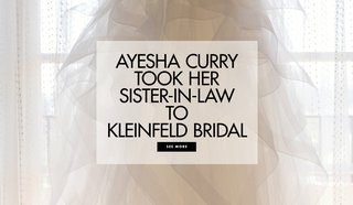 ayesha-curry-took-steph-currys-sister-sydel-curry-to-kleinfeld-bridal-to-shop-for-her-wedding-dress
