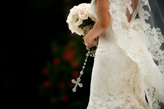 courtney-mazzas-ines-di-santo-wedding-attire