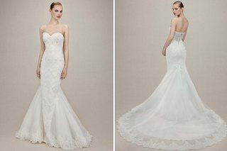 kenzington-enzoani-2016-wedding-dress-strapless