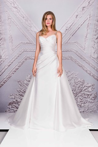 suzanne-neville-25th-anniversary-portrait-collection-2017-theodore-ball-gown-asymmetrical-bodice