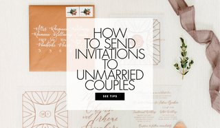 how-to-address-wedding-invitations-to-unmarried-couples