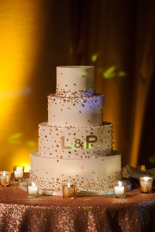 gold-confetti-wedding-cake-from-cake-sweet-food-chicago