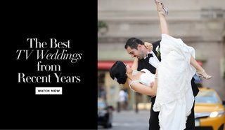 the-best-television-weddings-from-recent-years-watch-now