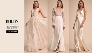 see-the-wedding-dresses-in-the-designer-collective-from-bhldn
