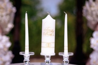 wedding-ceremony-ideas-candle-lighting-service-to-honor-late-loved-ones-grandfather-and-grandmother