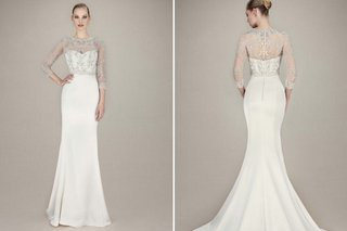 kacey-enzoani-illusion-beaded-sleeves-wedding-dress