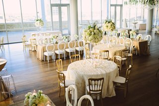 round-and-rectangular-tables-with-different-chair-styles-at-the-reception