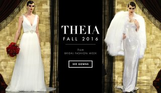 theia-fall-2016-bridal-collection-wedding-dresses