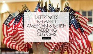 find-out-the-differences-between-the-traditions-of-these-two-countries