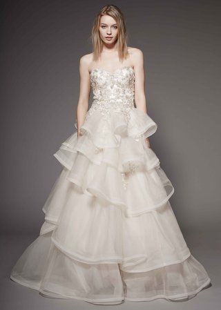 irene-tiered-organza-skirt-and-beaded-bodice-by-badgley-mischka