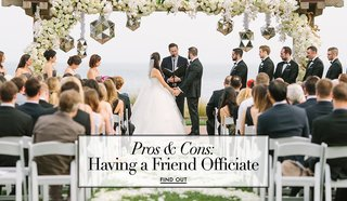 should-you-have-a-friend-or-loved-one-officiate-your-wedding