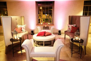 wedding-reception-lounge-with-settees-and-ottomans