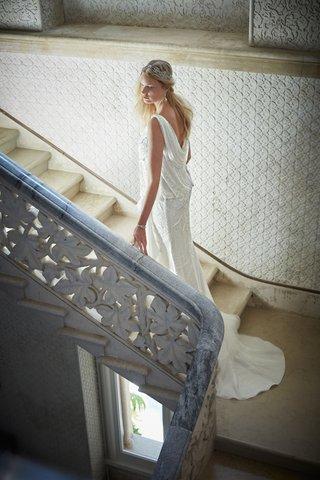draped-great-gatsby-alma-novia-by-rosa-clara-wedding-dress