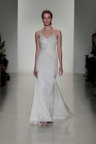 kelly-faetanini-fall-2016-wedding-dress-with-illusion-neckline-and-embroidery