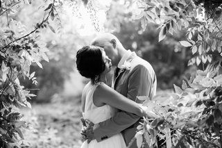 bride-and-groom-at-private-estate-wedding-in-santa-barbara-ca