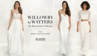 willowby-by-watters-2016-the-wanderlust-collection-wedding-dresses