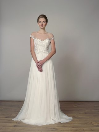 style-7822-by-liancarlo-spring-2018-beaded-vine-embroidery-on-soft-tulle-cap-sleeve-gown
