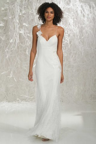 willowby-by-watters-2016-spaghetti-strap-wedding-dress-with-flower-applique-and-fabric-flowers