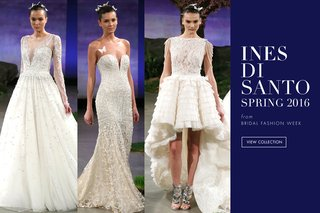 wedding-dresses-from-the-ines-di-santo-spring-summer-collection