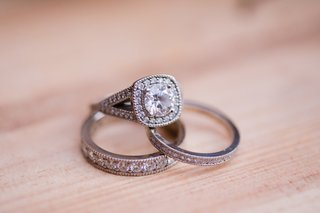 same-sex-wedding-engagement-ring-with-splint-shank