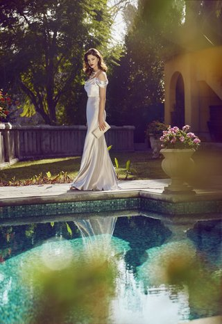 sabine-dress-by-jenny-yoo-at-bhldn