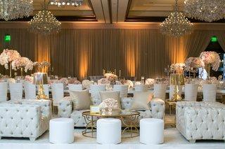 four-seasons-westlake-village-ballroom-chandeliers-lounge-area
