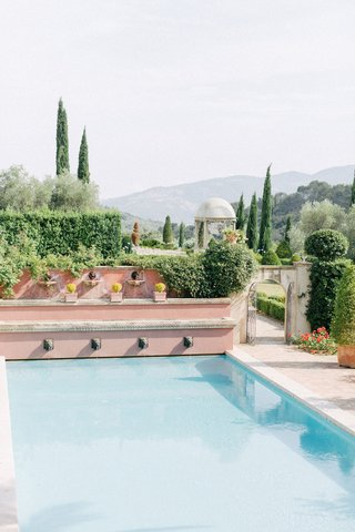 destination-wedding-at-private-chateau-in-the-south-of-france