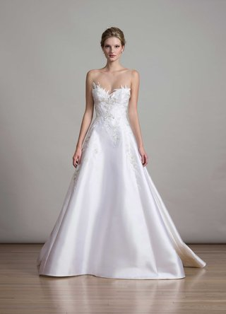 bridal-fashion-week-liancarlo-a-line-wedding-dress-silk-mikado-sleeveless-illusion-neckline-6879