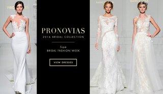 pronovias-2016-wedding-dress-collection