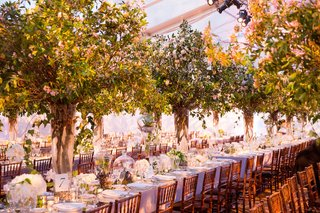 central-park-inspired-indoor-garden-wedding-ideas