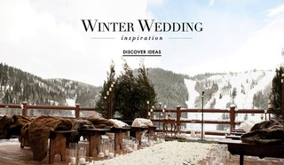 winter-wedding-ideas-from-real-wedding-events