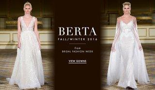 berta-fall-winter-2016-wedding-dresses