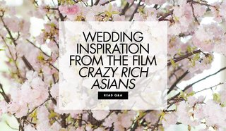 wedding-inspiration-from-the-film-crazy-rich-asians-photos-from-the-movie-watch-trailer