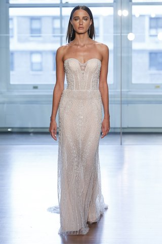 99046-by-justin-alexander-spring-2019-allover-beaded-sweetheart-neckline-fit-and-flare-gown