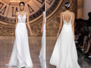 atelier-pronovias-2016-varinia-wedding-dress