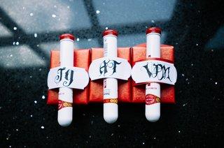 romeo-y-julieta-cigars-in-individual-carrying-case
