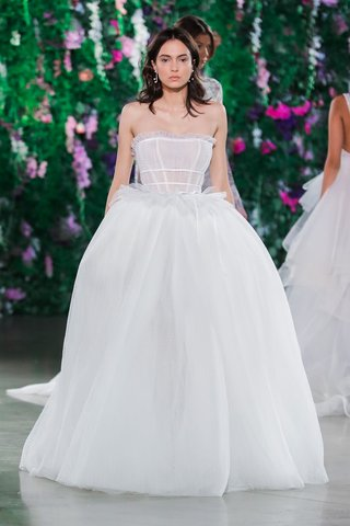 galia-lahav-fall-2018-wedding-dress-daffodil-strapless-princess-ball-gown-ruffle-corset-bodice