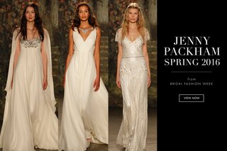 jenny-packham-spring-2016-bridal-collection