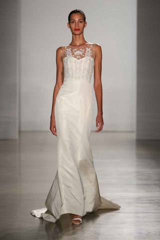 amsale-fall-2016-slim-wedding-dress-with-crystal-bodice-and-illusion-neck