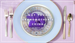 wedding-registry-tips-and-myths-of-china-tableware