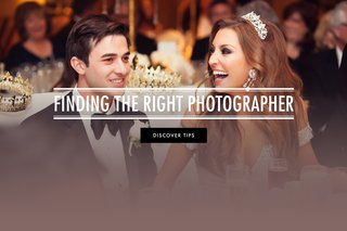 the-bride-and-groom-have-a-great-time-at-their-reception-and-were-photographed-beautifully-in-their