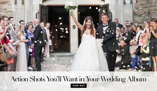 wedding-photographs-youll-want-to-have-your-photographer-take-for-your-wedding-album