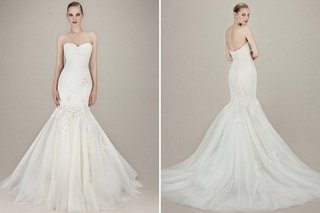 kristie-enzoani-2016-wedding-dress-mermaid