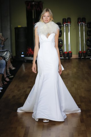 rivini-alyne-fall-2018-matte-satin-gown-with-taffeta-twist-drape-wrapping-into-back-ties