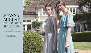 joanna-august-bridesmaid-dresses-spring-2016-styles