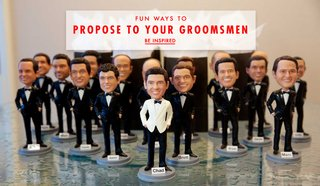groomsmen-gift-ideas-for-asking-friends-to-be-groomsmen