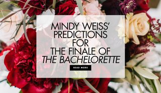 mindy-weiss-predictions-for-the-finale-of-the-bachelorette-who-will-win-and-what-weddings-will-be