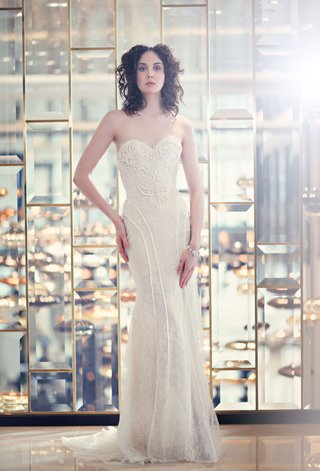 ines-di-santo-gown-from-bella-bianca-bridal-couture